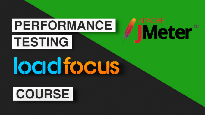 jmeter performance testing course